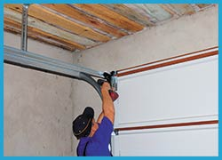 Garage Door Service Repair St Cloud, FL 407-442-1280